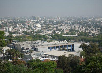 Monterrey-630