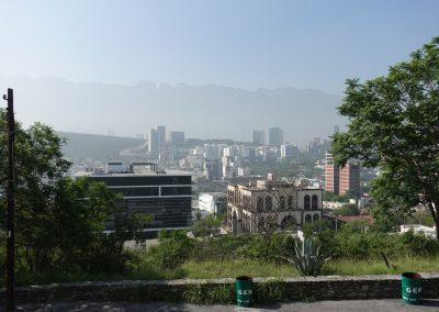 Monterrey-634