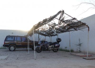 Torreon-Chihuahua_5966