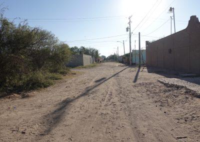 Torreon-Chihuahua_5973