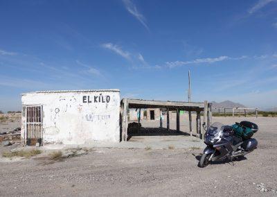 Torreon-Chihuahua_5979