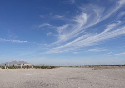 Torreon-Chihuahua_5980