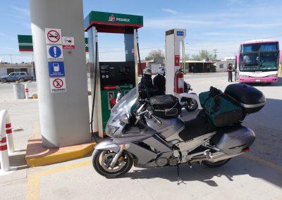 Torreon-Chihuahua_5981