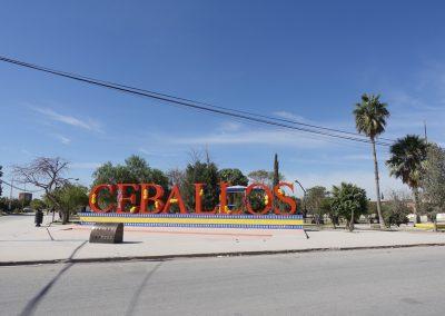 Torreon-Chihuahua_5982