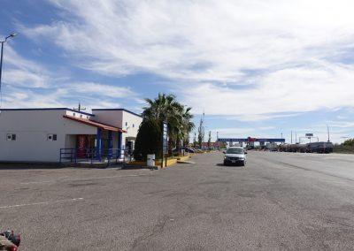 Torreon-Chihuahua_5983