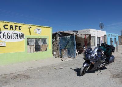 Torreon_5867