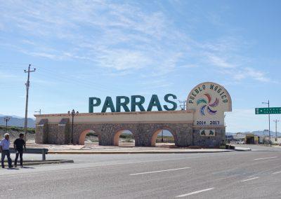 Torreon_5872