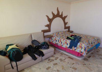 Torreon_5881