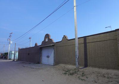 Torreon_5885