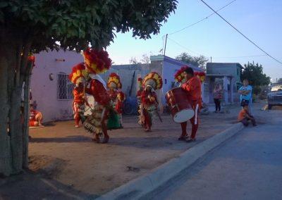 Torreon_5888