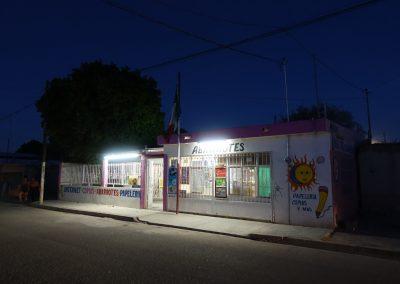 Torreon_5901