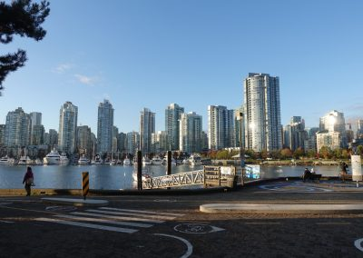 Vancouvere_6592