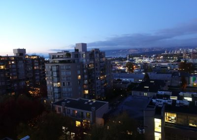 Vancouvere_6593