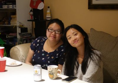 montreal-fam-friends (13)