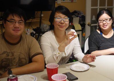 montreal-fam-friends (19)