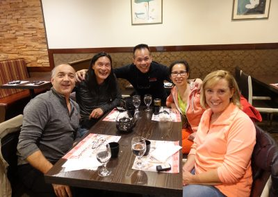 montreal-fam-friends (5)
