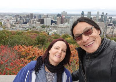 montreal-fam-friends (6)