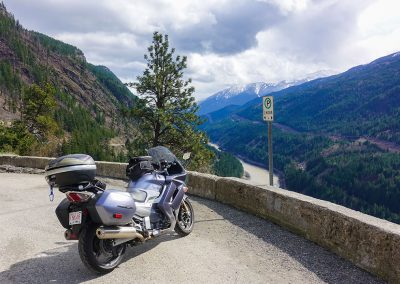MAR06520-Fraser-Canyon-Motorcycle