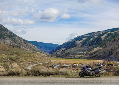 MAR06534-Fraser-Canyon-Motorcycle