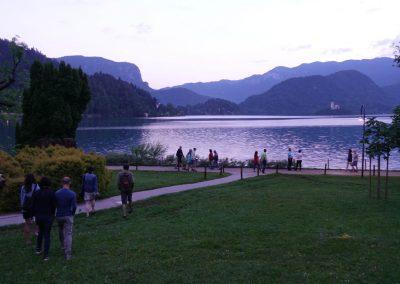 20190617-0216-Lake-Bled