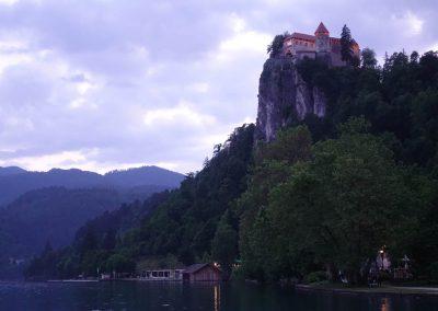 20190617-0220-Lake-Bled