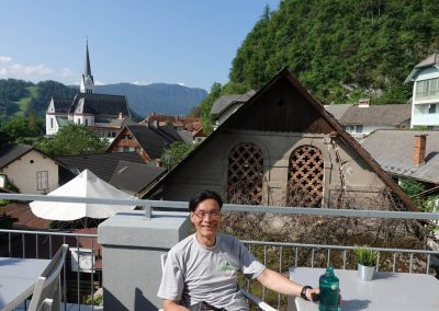 20190618-0316-Lake-Bled