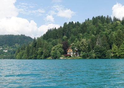 20190618-0358-Lake-Bled
