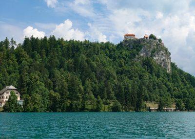 20190618-0362-Lake-Bled