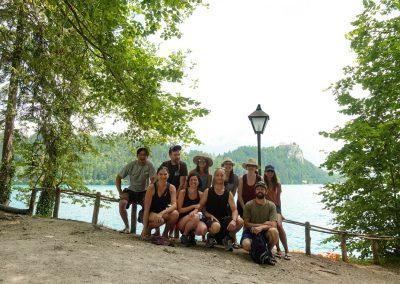 20190618-0396-Lake-Bled