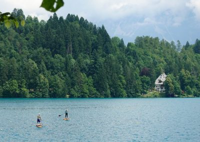 20190618-0414-Lake-Bled