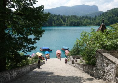 20190618-0452-Lake-Bled