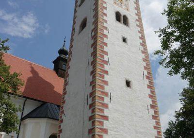 20190618-0460-Lake-Bled-church-of-assumption
