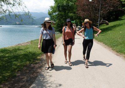 20190618-0492-Lake-Bled