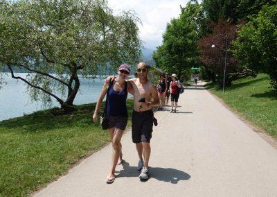 20190618-0504-Lake-Bled