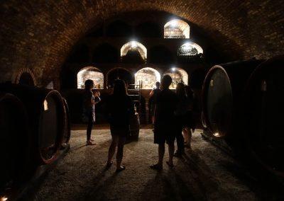 20190618-0649-Sipos-Borhaz-Wine-Pairing