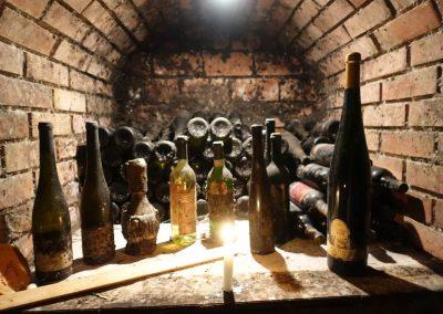Sipos Borhaz Winery