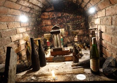 20190618-0659-Sipos-Borhaz-Wine-Pairing