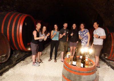 20190618-0675-Sipos-Borhaz-Wine-Pairing