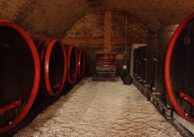 20190618-0741-Sipos-Borhaz-Wine-Pairing