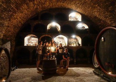 20190618-0783-Sipos-Borhaz-Wine-Pairing