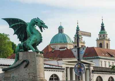 20190620-1345-Ljubljana-Wine-Dragon copy