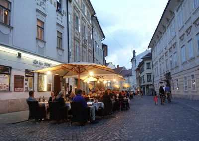 20190620-1355-Ljubljana-Wine-Evening