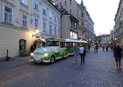 20190620-1367-Ljubljana-Wine-Evening