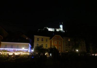 20190620-1409-Ljubljana-Wine-Evening