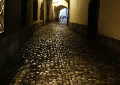 20190620-1419-Ljubljana-Wine-Evening