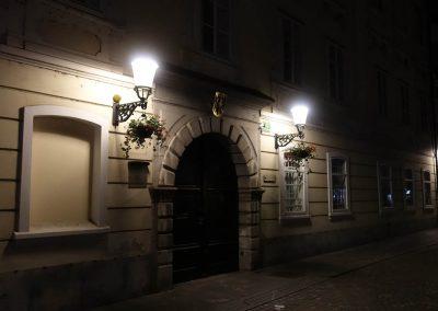 20190620-1425-Ljubljana-Wine-Evening