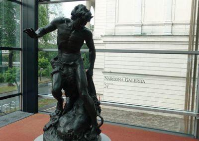 20190621-2209-Ljubljana-Art-Gallery