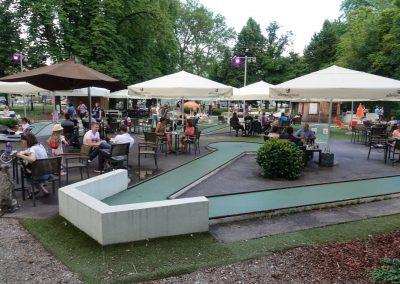 20190621-2303-Ljubljana-Mini-Golf