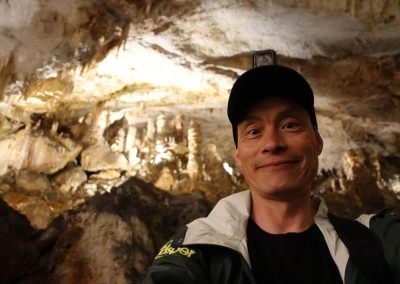 20190622-2558-Postojna-Caves