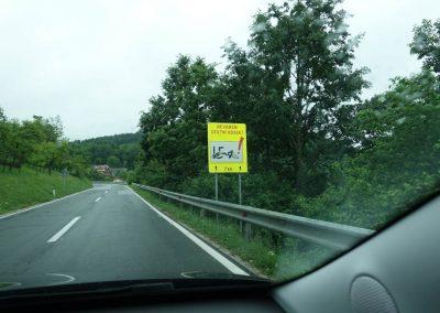 20190623-2933-Croatia-Road-Trip